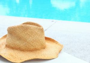 Do You Get Pre-Vacation PMS?